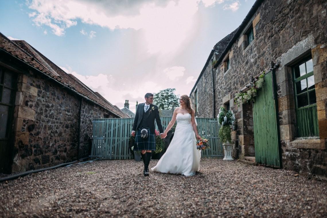 pratis-barn-wedding-384-of-629