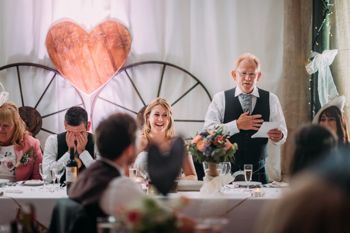 pratis-barn-wedding-486-of-629