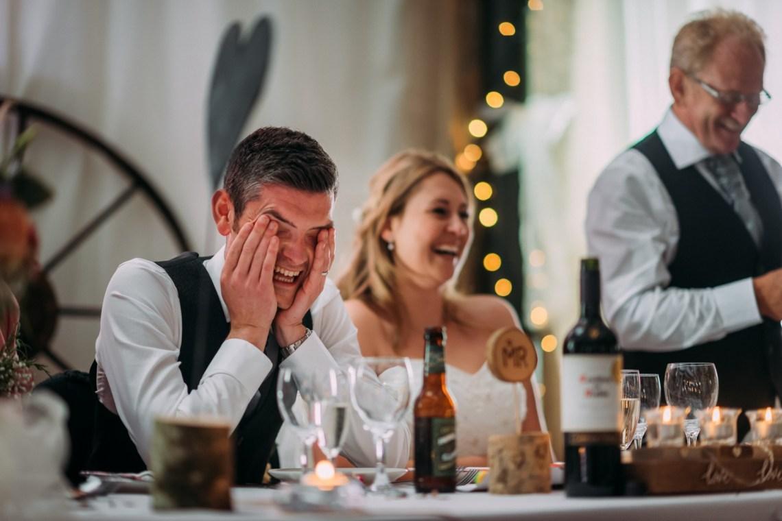 pratis-barn-wedding-498-of-629