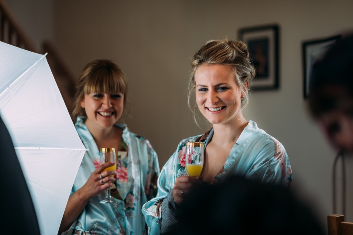 pratis-barn-wedding-53-of-629