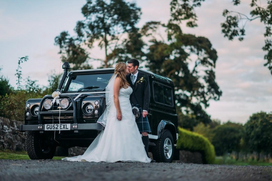 pratis-barn-wedding-554-of-629