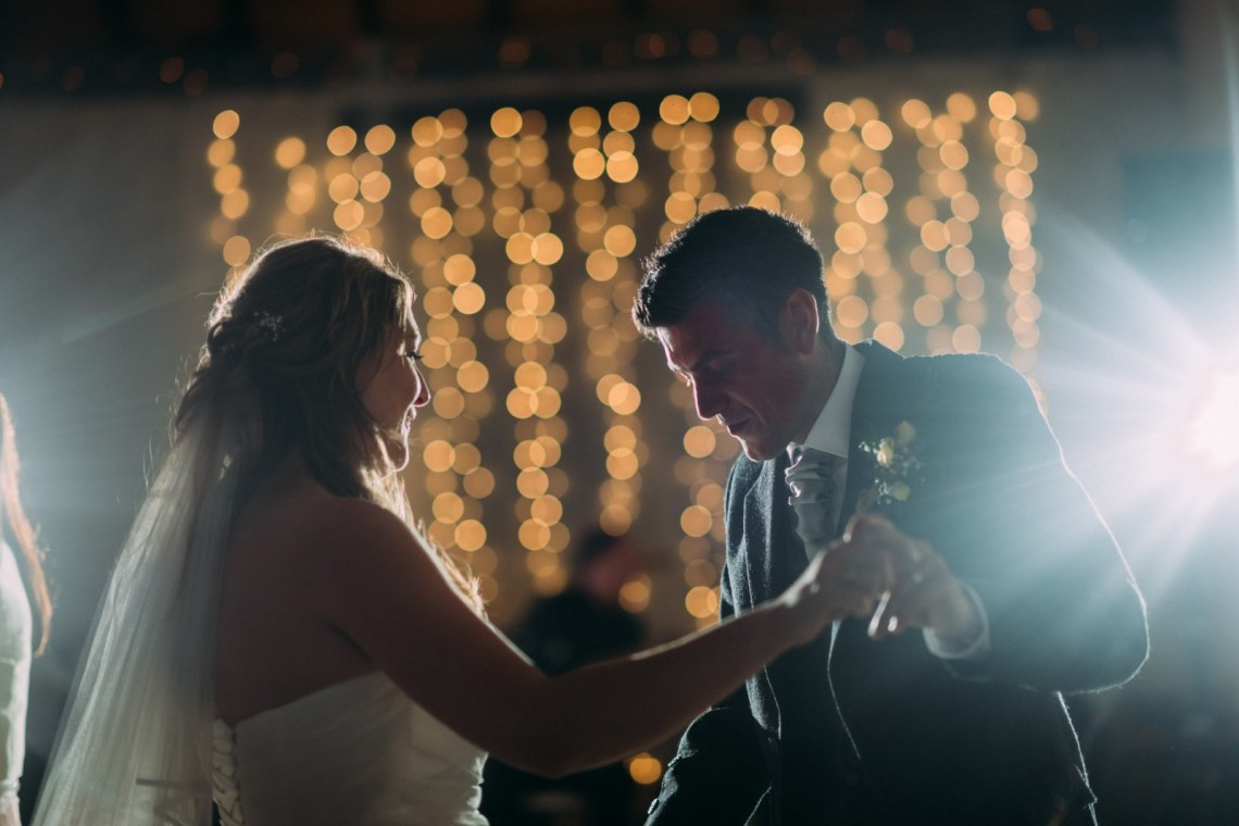 pratis-barn-wedding-594-of-629
