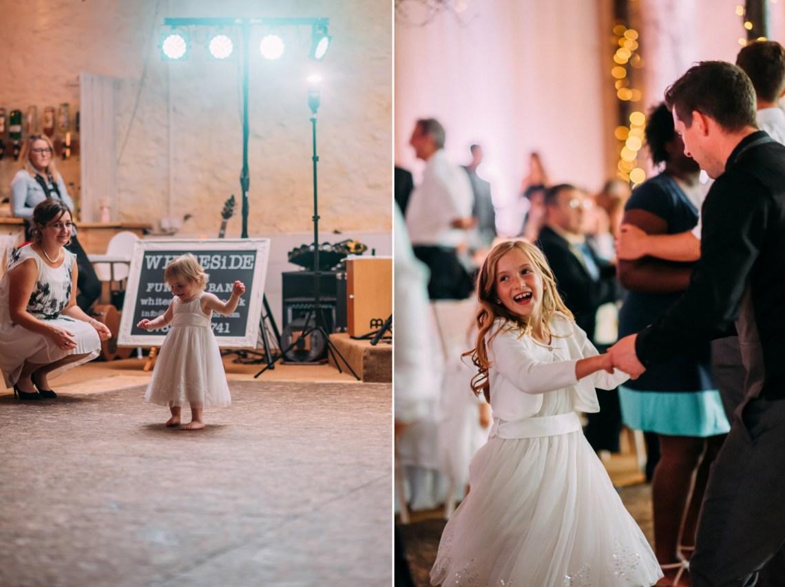 pratis-barn-wedding-604-of-629
