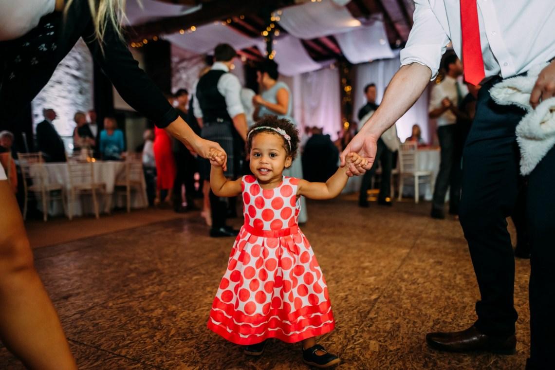 pratis-barn-wedding-612-of-629