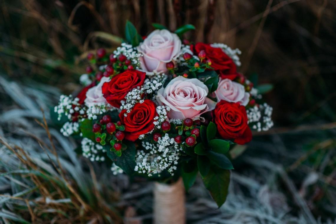 fingask-wedding-158-of-486