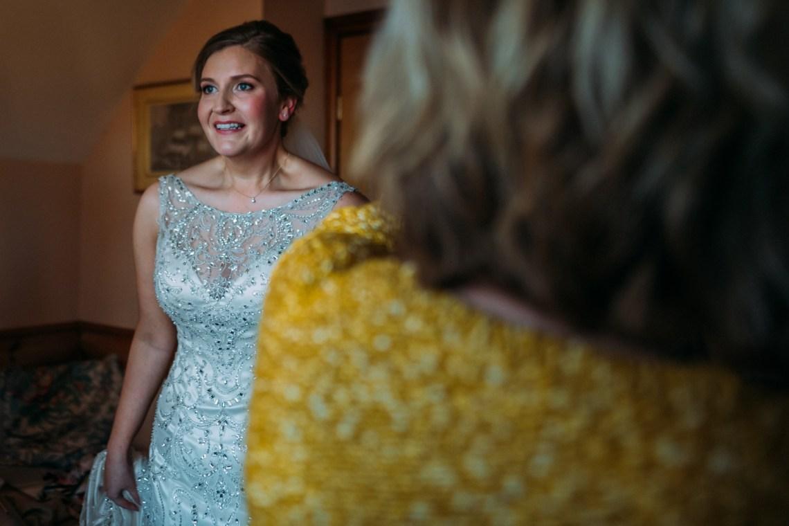 fingask-wedding-161-of-486