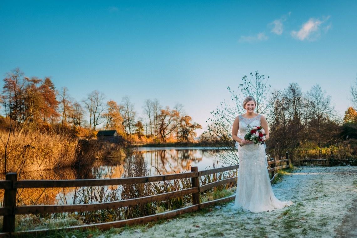 fingask-wedding-171-of-486