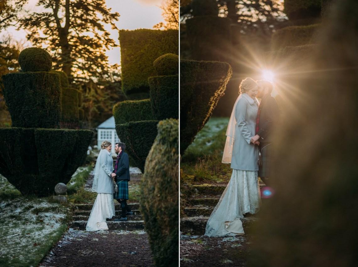 fingask-wedding-272-of-486