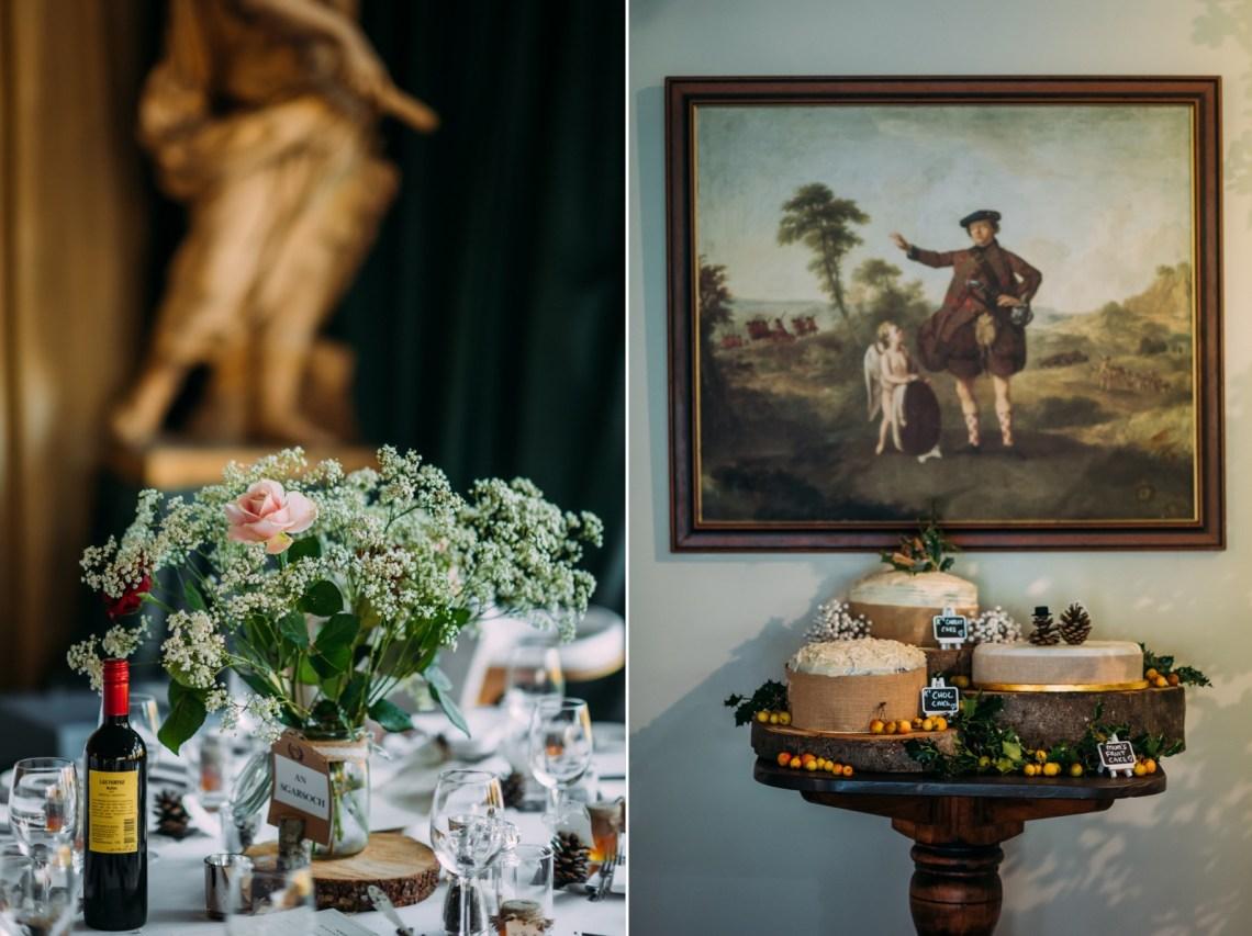 fingask-wedding-352-of-486