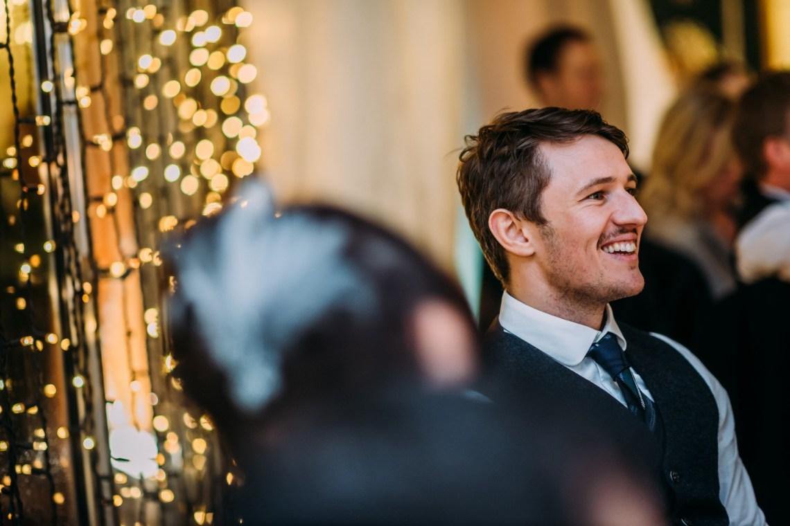 fingask-wedding-401-of-486