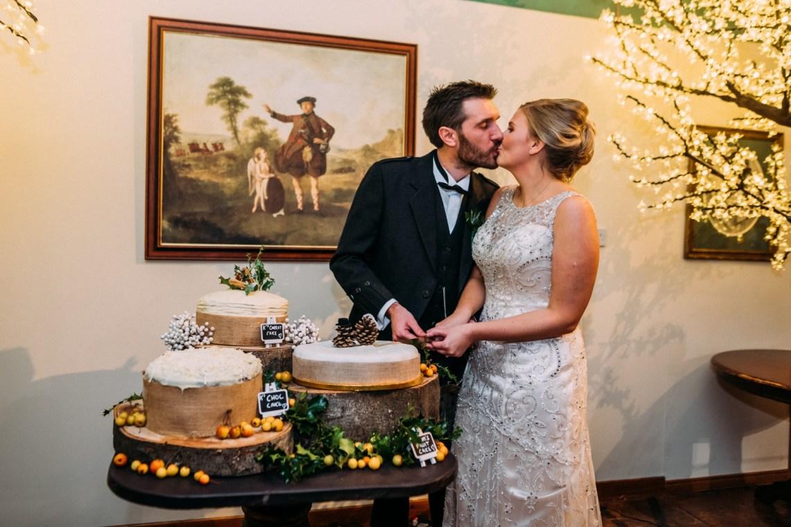 fingask-wedding-422-of-486