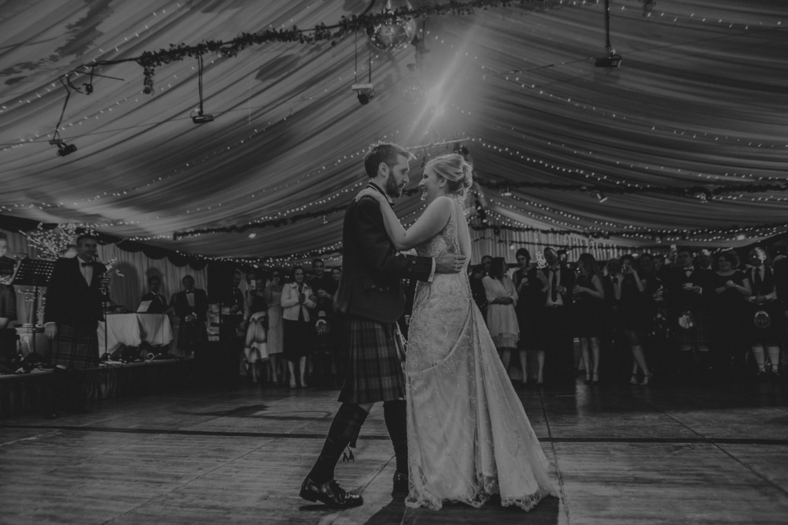 fingask-wedding-434-of-486