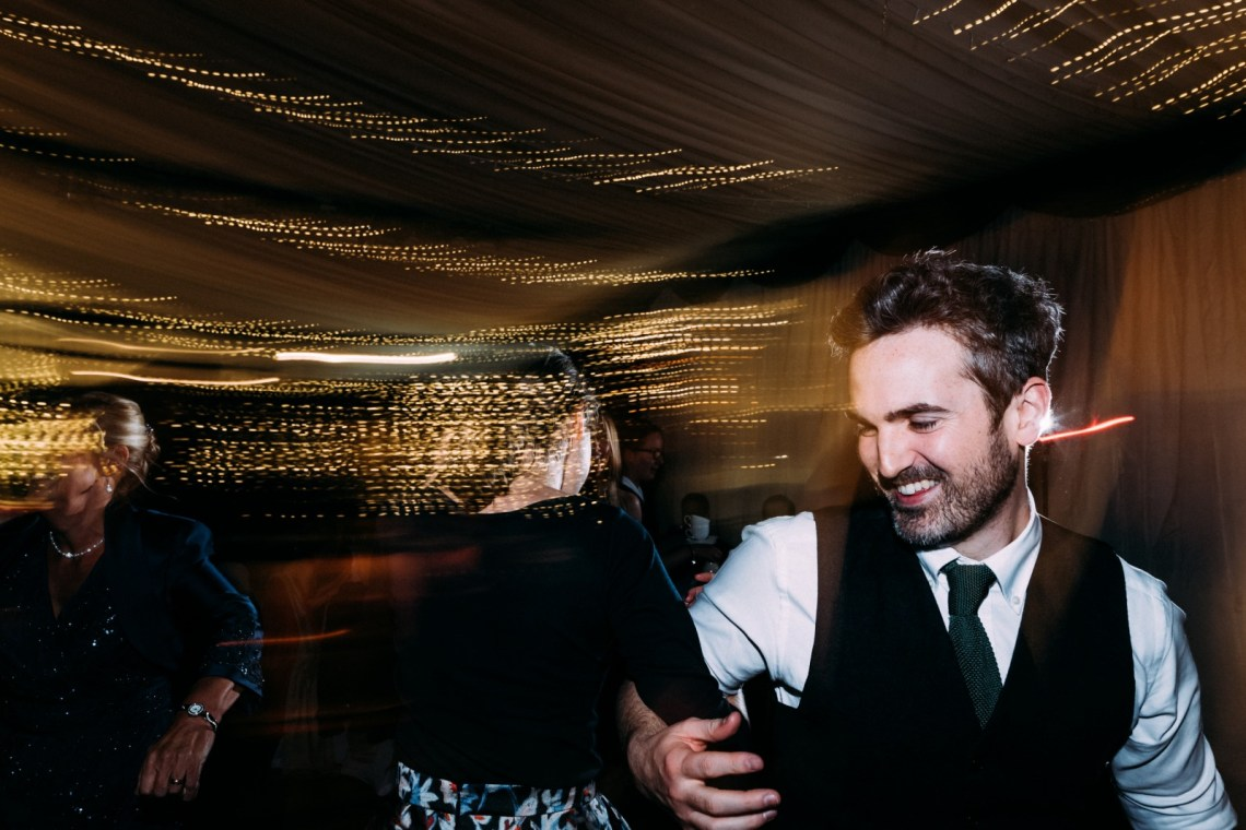fingask-wedding-462-of-486