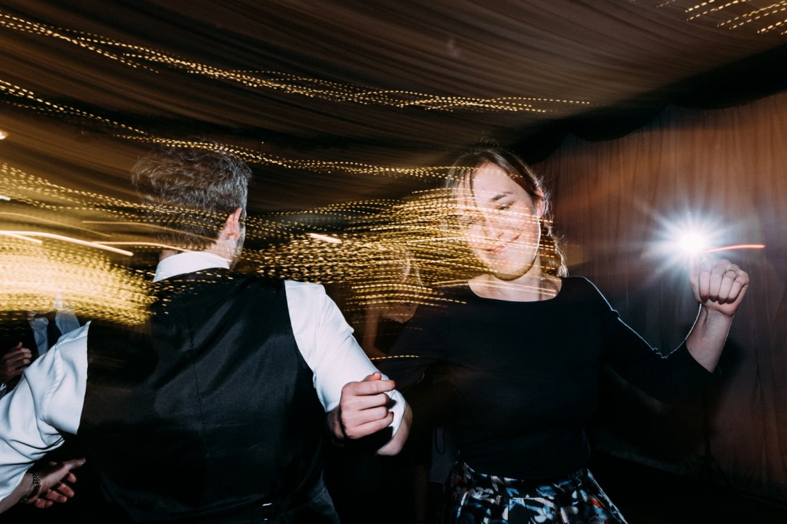 fingask-wedding-463-of-486