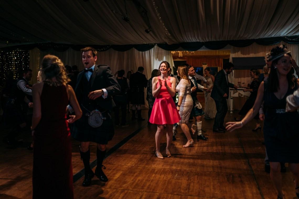 fingask-wedding-474-of-486