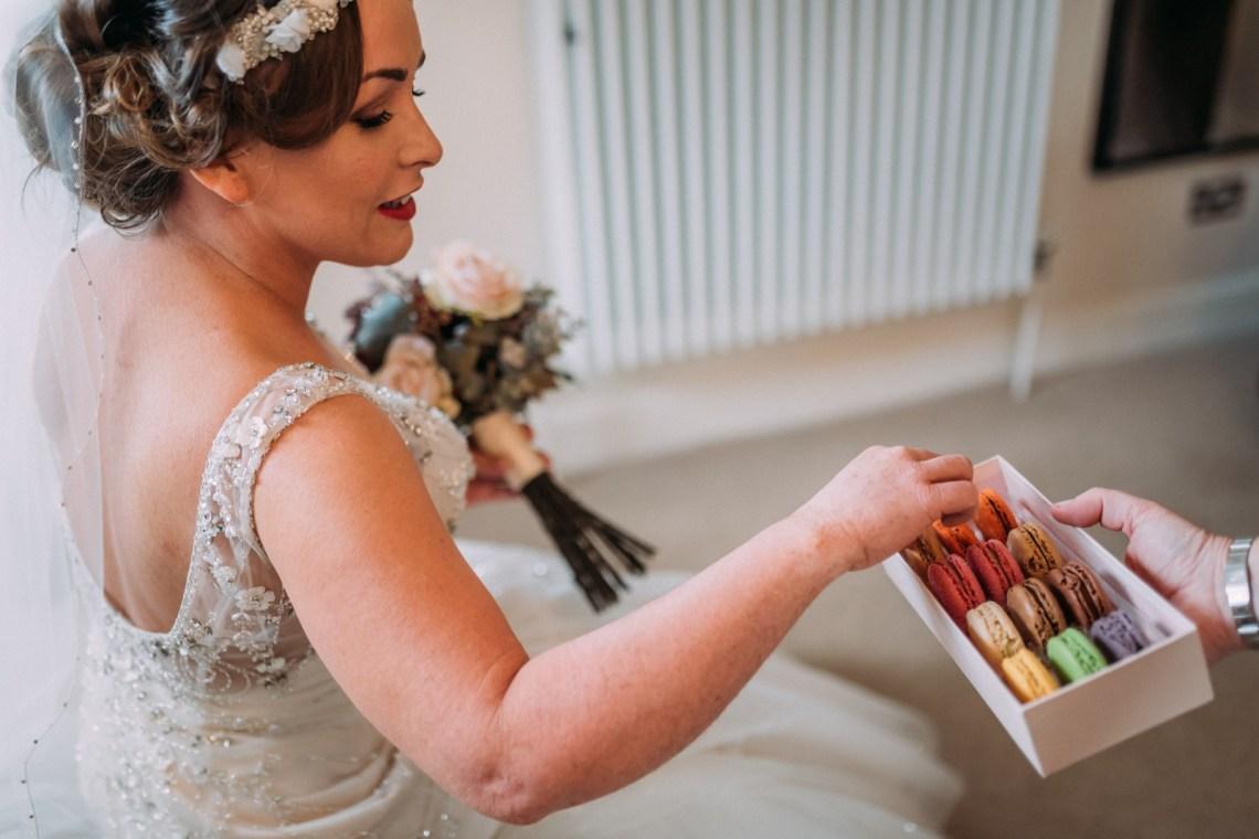 highward-house-wedding-180-of-578
