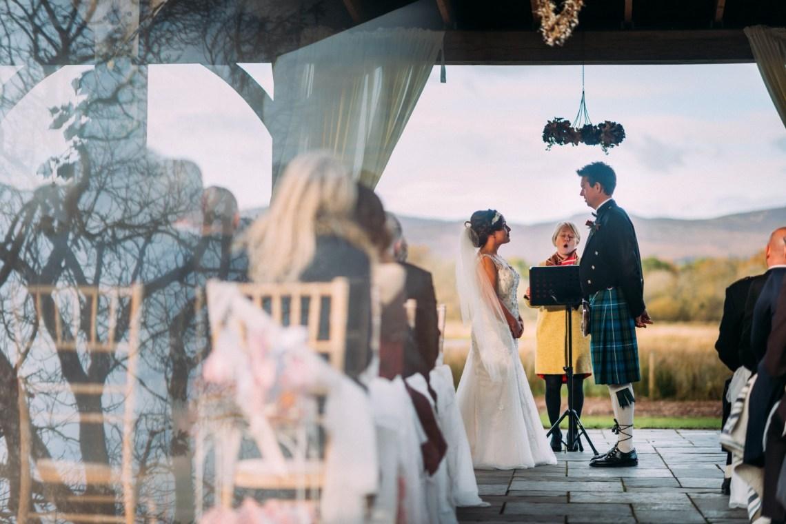 highward-house-wedding-249-of-372