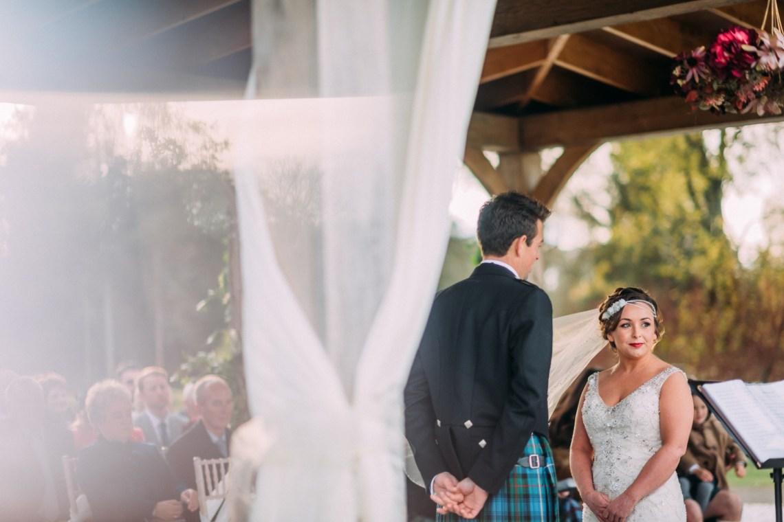 highward-house-wedding-250-of-372