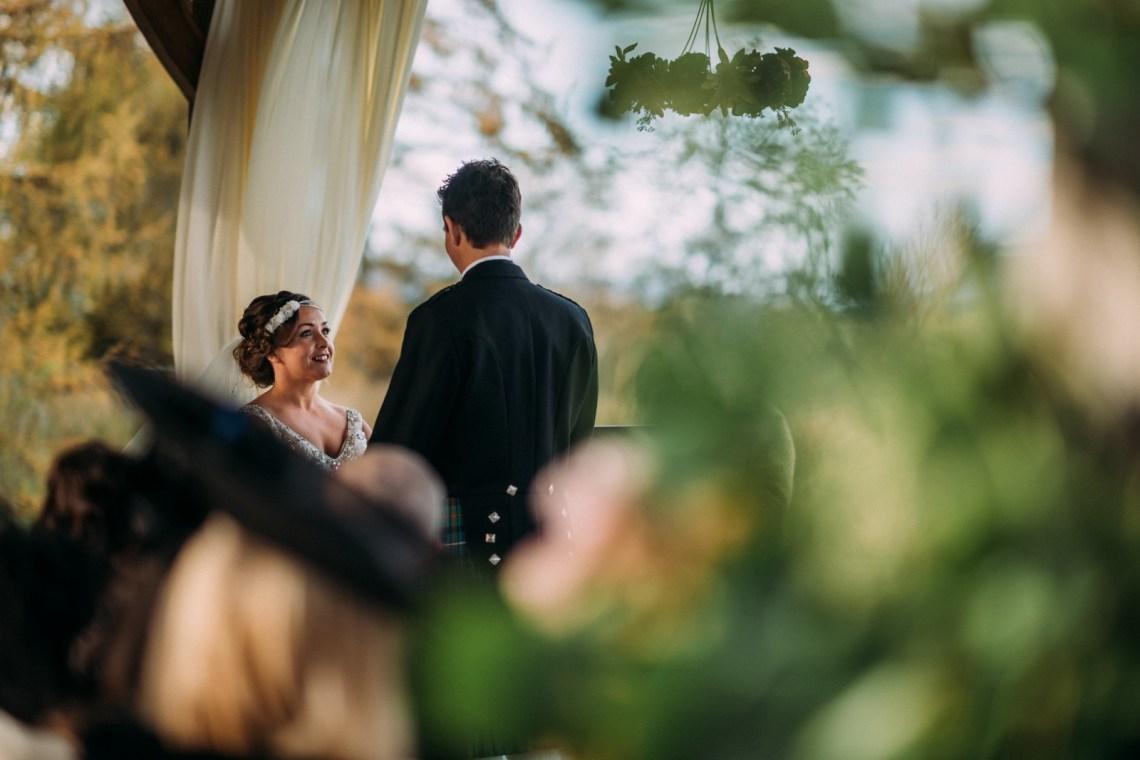 highward-house-wedding-260-of-372