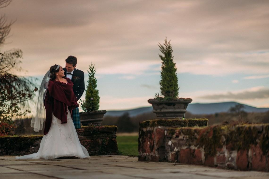 highward-house-wedding-328-of-372