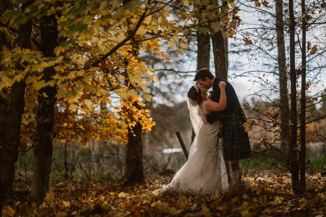 highward-house-wedding-345-of-372