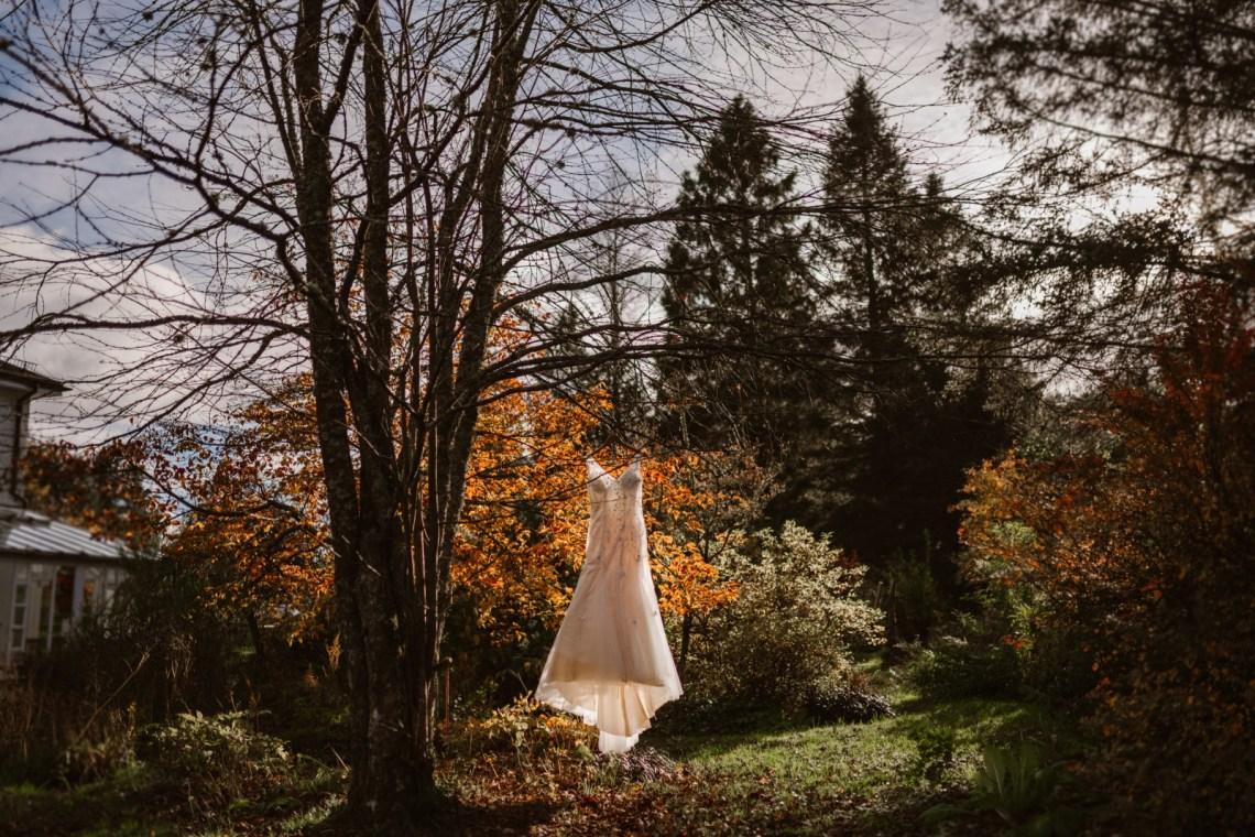 highward-house-wedding-35-of-578