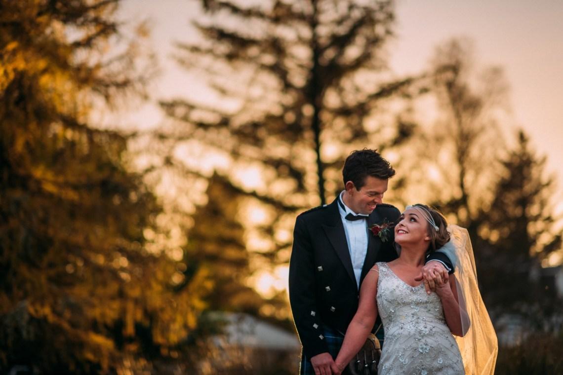 highward-house-wedding-390-of-372