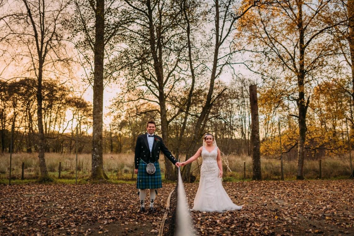 highward-house-wedding-403-of-372