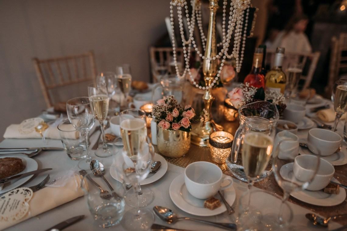 highward-house-wedding-460-of-372