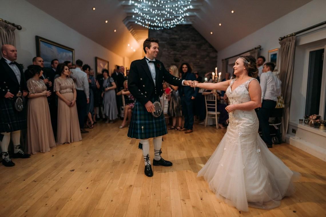 highward-house-wedding-549-of-372