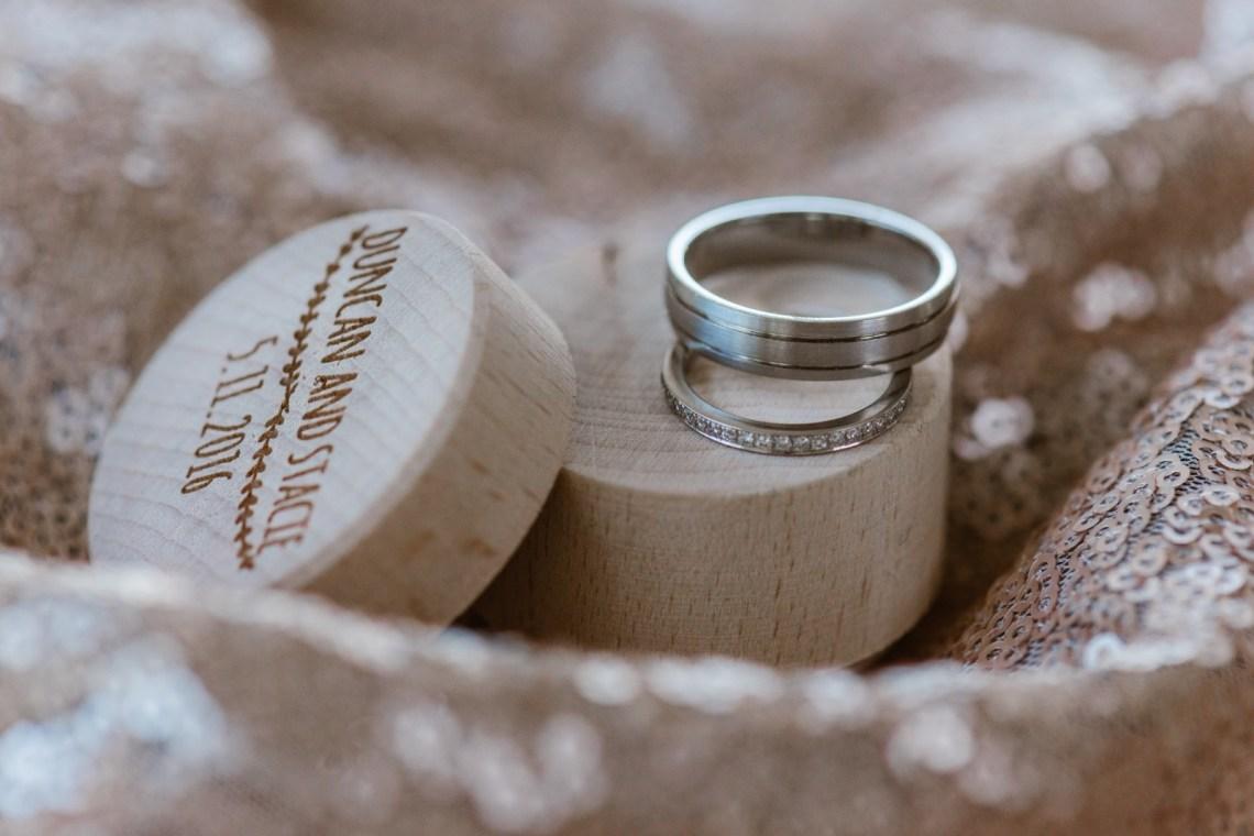 highward-house-wedding-59-of-578