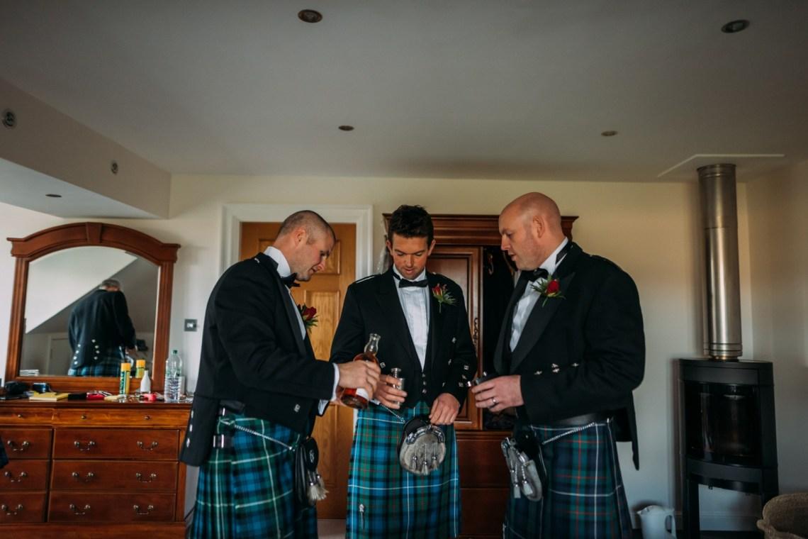 highward-house-wedding-86-of-578