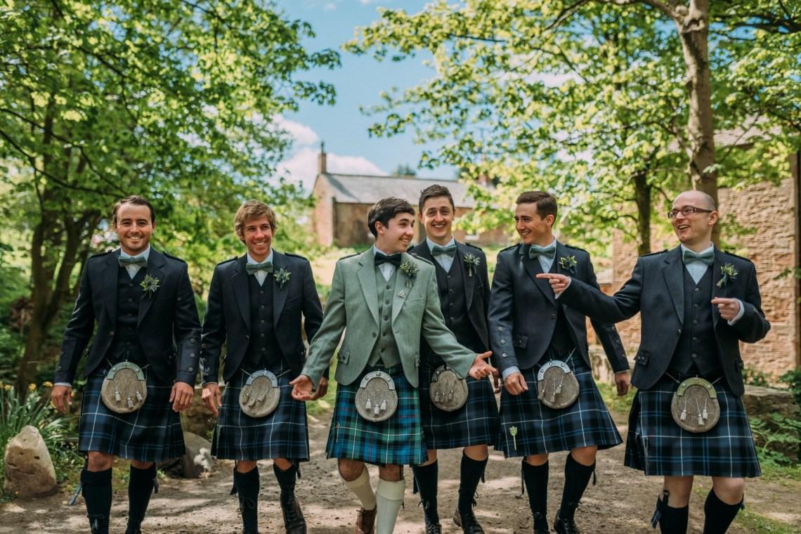 barry-mill-wedding-143-of-618