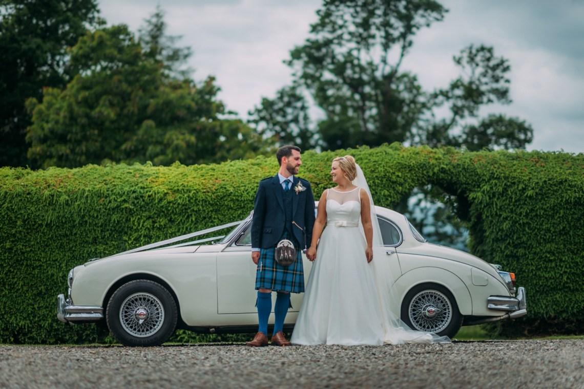boturich-castle-wedding-315-of-656