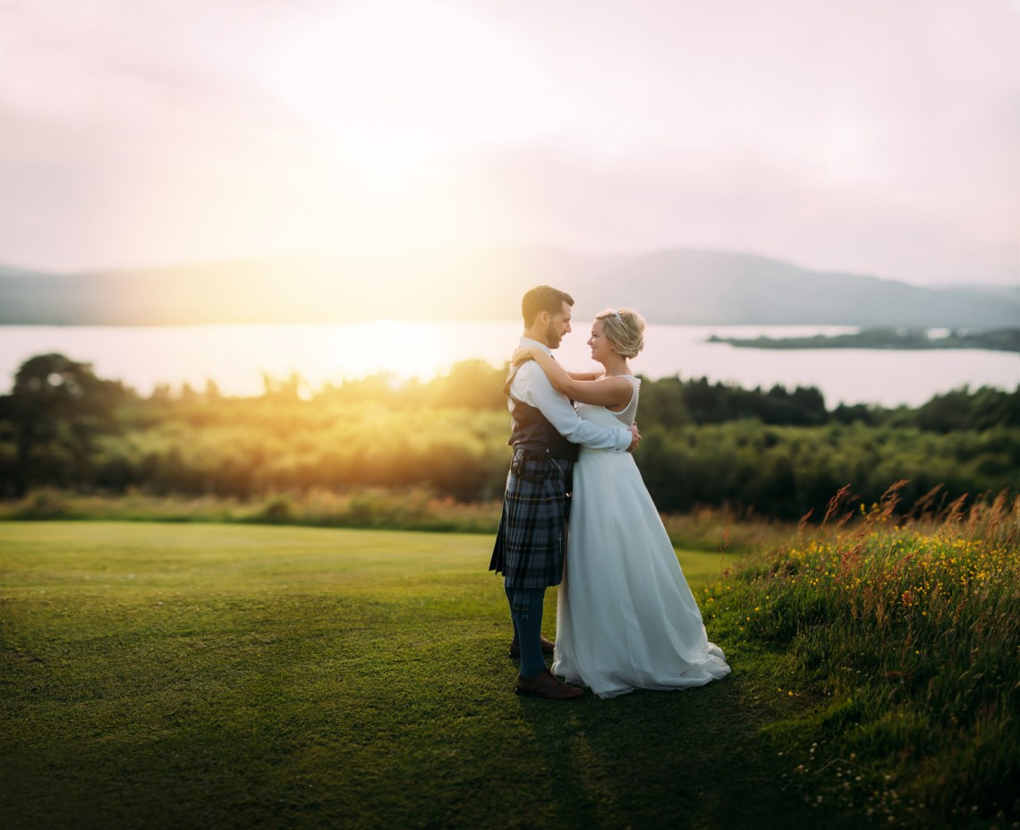 boturich-castle-wedding-629-of-656