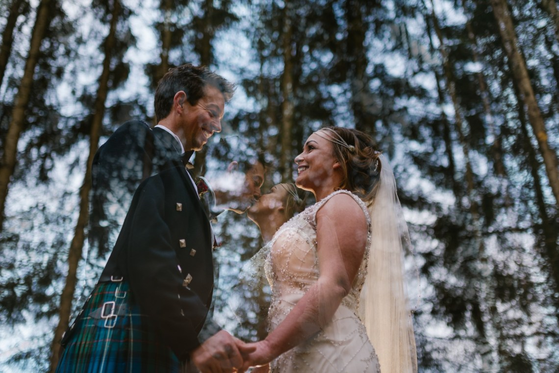 highward-house-wedding-364-5-of-372