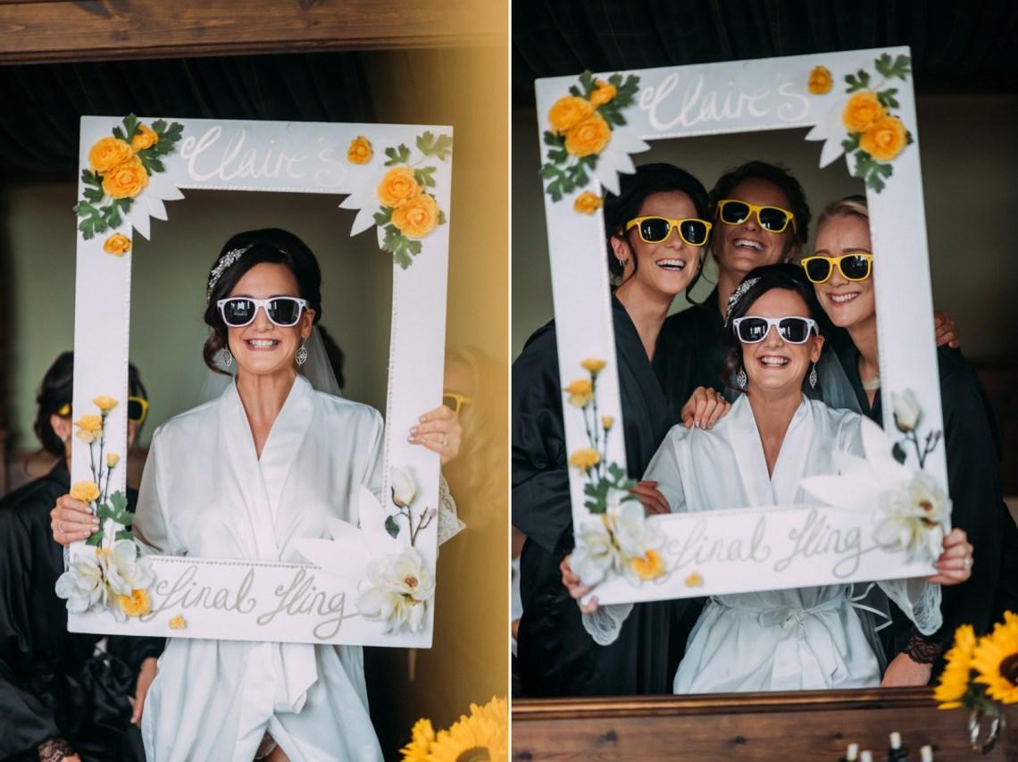 house-of-turin-wedding-171-of-633