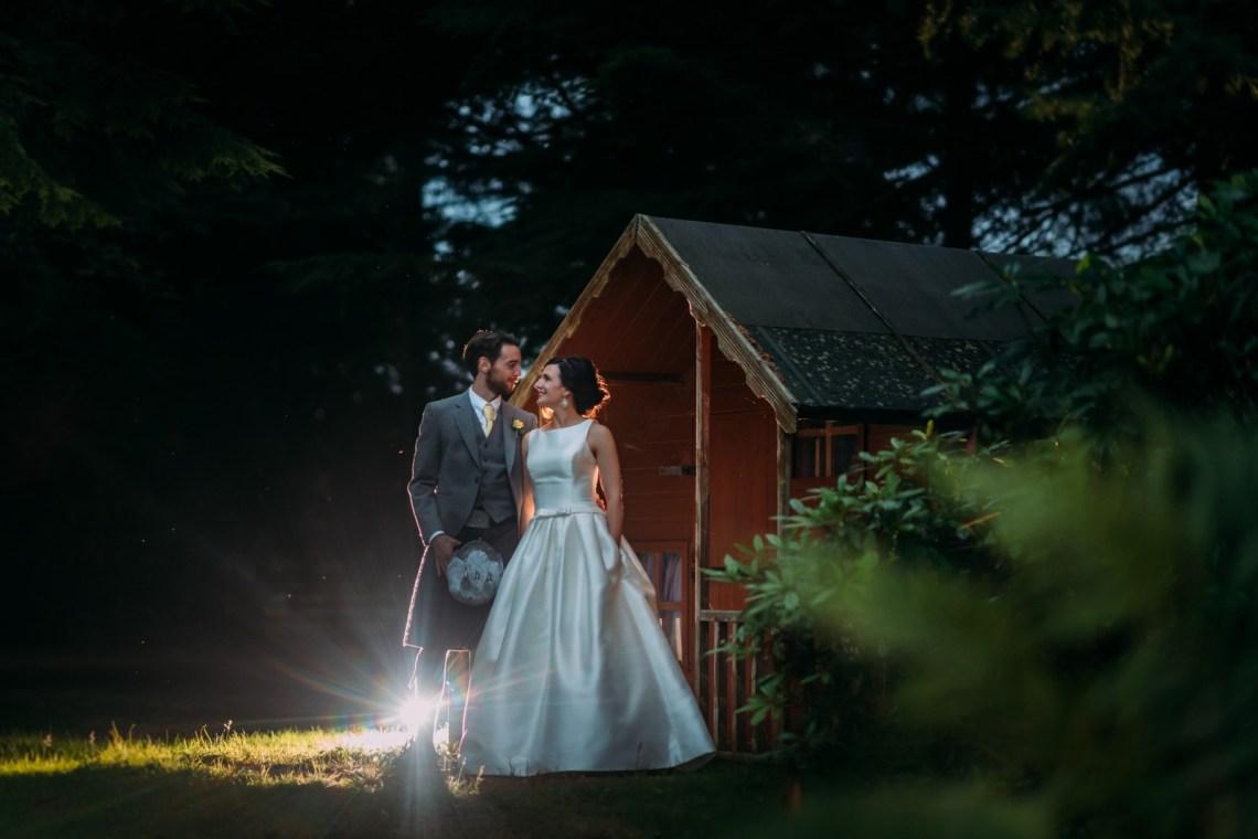 house-of-turin-wedding-580-of-633