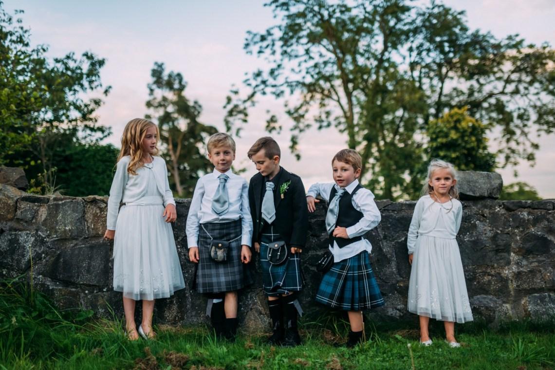 pratis-barn-wedding-558-of-629