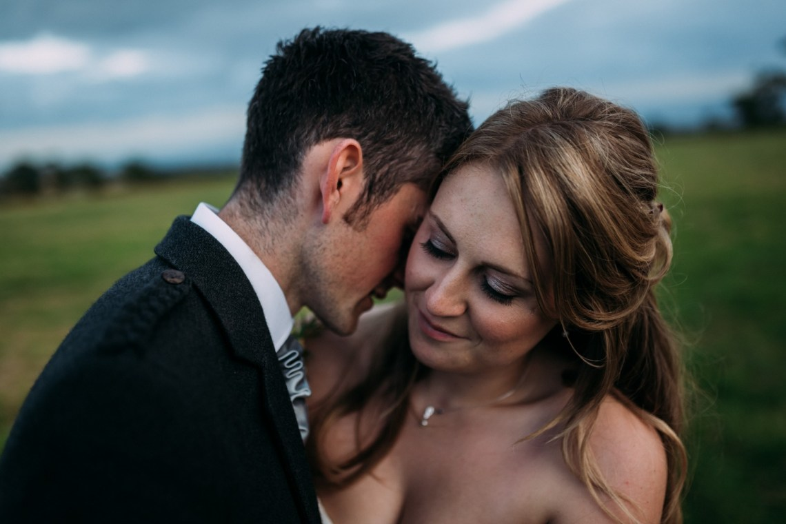 pratis-barn-wedding-581-of-629