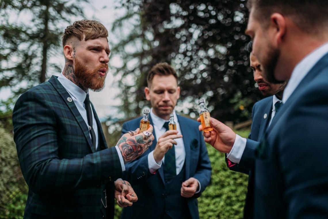 tasha-and-colin-fife-wedding-127-of-624