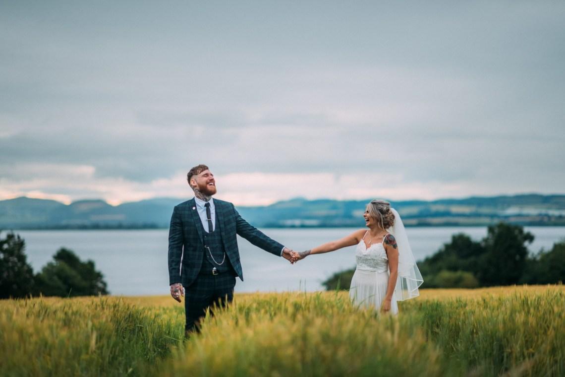 tasha-and-colin-fife-wedding-435-of-624