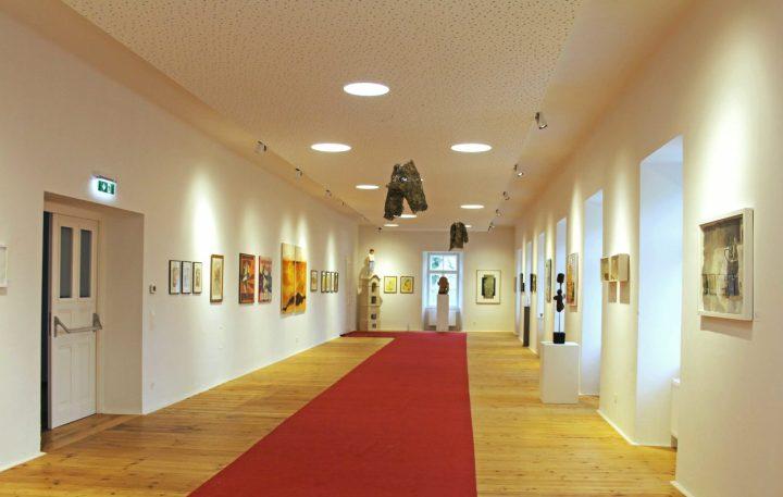 Galerie im Kunsthaus