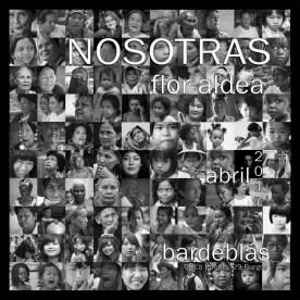 nosotras_bardeblas_exposicion