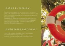 expolon_17_que_es