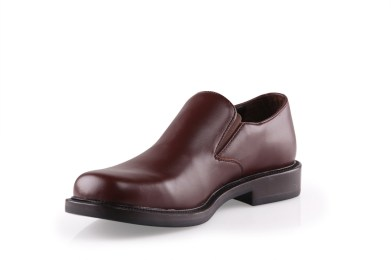 BURGAN-620-Brown-03