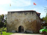 Burg Hohenstaufen (Ruine)