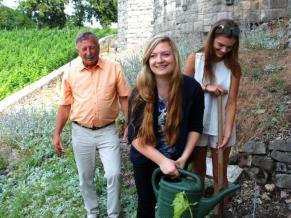 Abi-Beste Edelacker2015 13