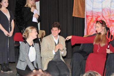 Theater Biedermann Jan16 46