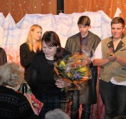 Theater Biedermann Jan16 54